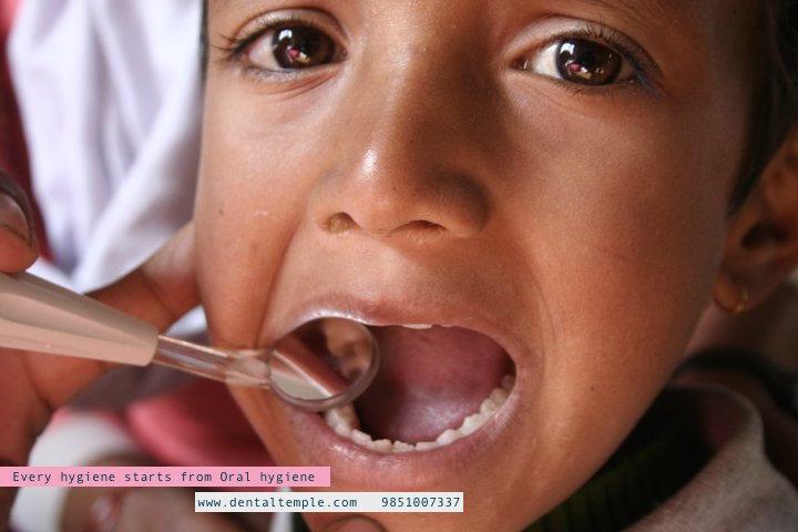 Dentaltemple.com