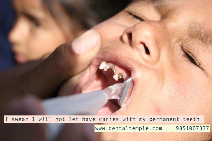 Dentaltemple.com5